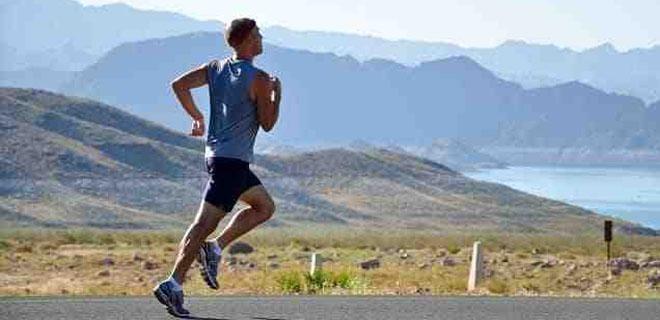 胶原蛋白对体重、抗氧化和运动的影响