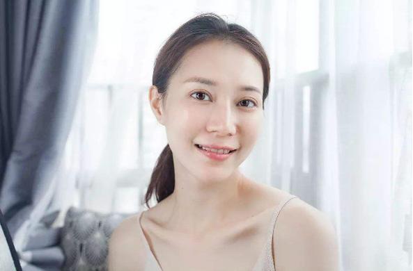 胶原蛋白肽对皮肤的改善作用.png