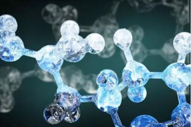 肽可显著提高白细胞数量,放化疗期间可以吃小分子肽吗?
