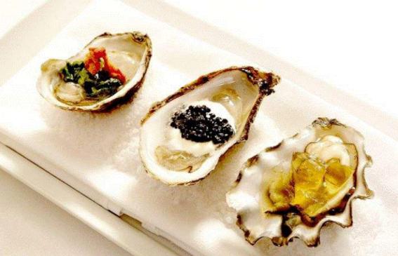 蛎仕牡蛎肽含片.png