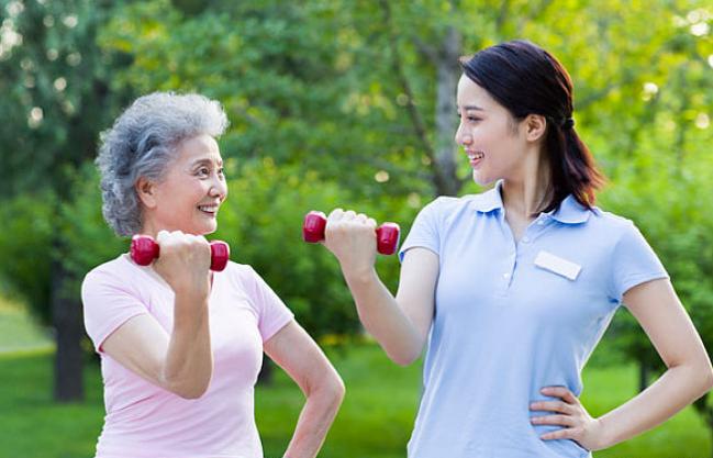 胶原蛋白肽的功能与作用让女人更漂亮让骨骼更健壮