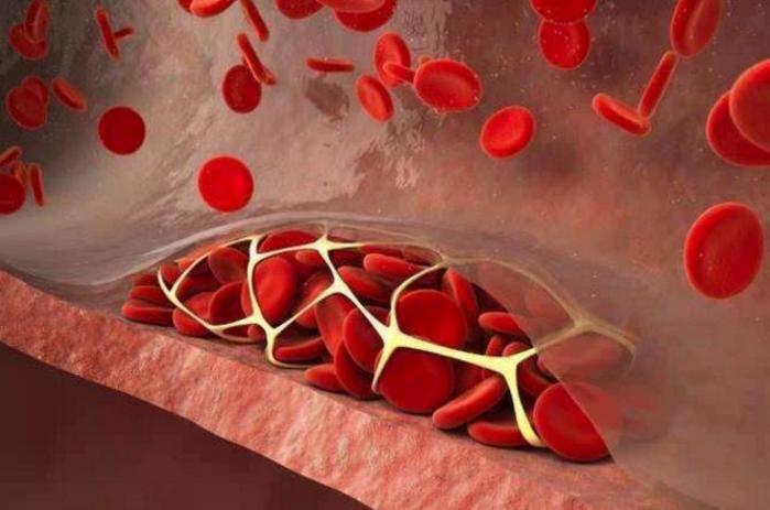 多肽地龙蛋白的功能与作用,多肽地龙蛋白对于糖尿病效果怎么样