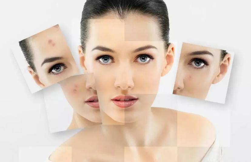 女人喝胶原蛋白肽有哪些好处,胶原蛋白肽对美容护肤的效果怎么样